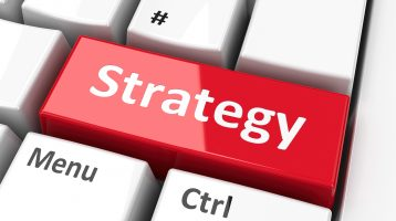 The importance of agreeing your strategic planning terminology before your start your plan