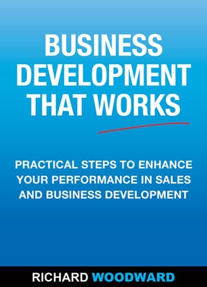 Business-Development-that-works-Richard-Woodward